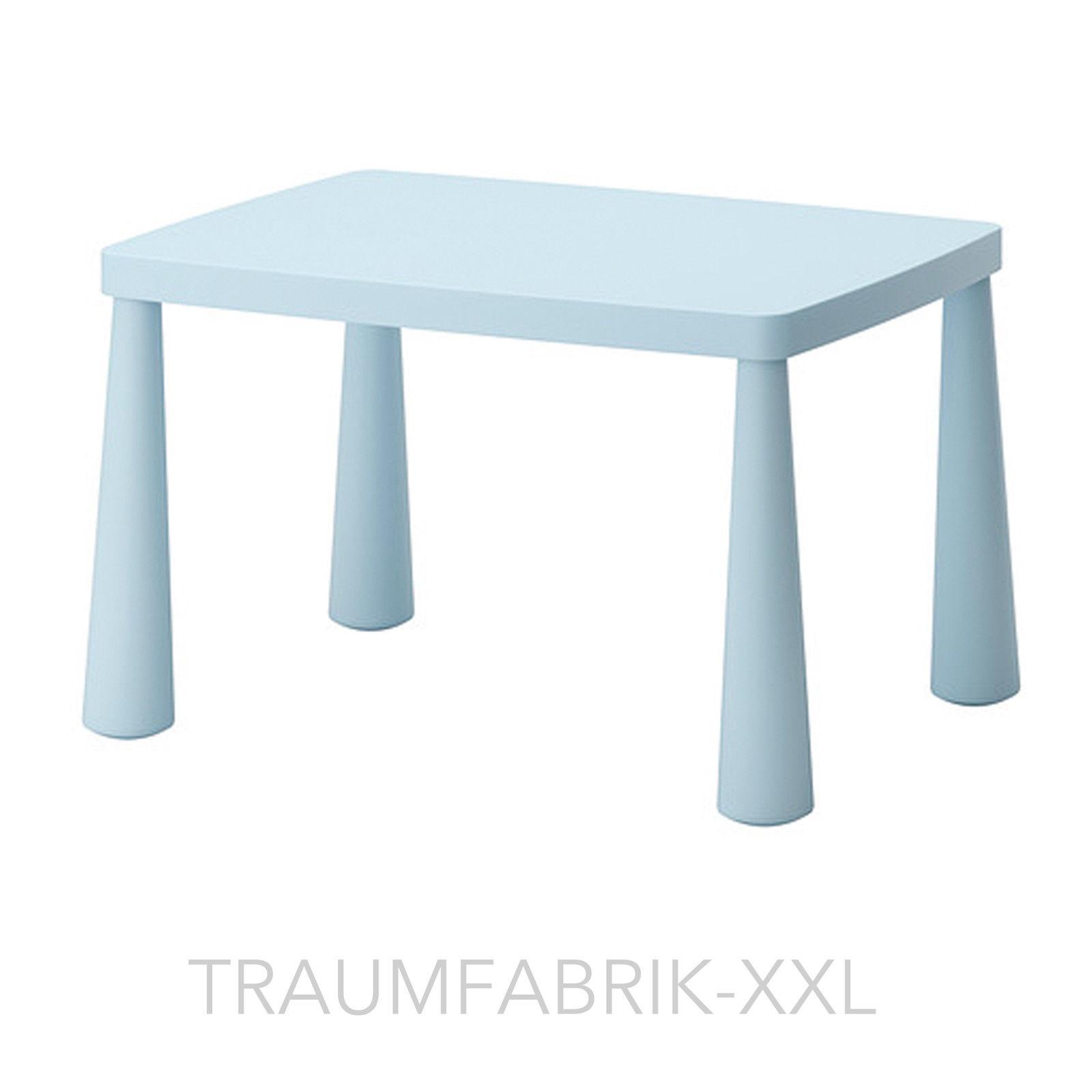 nice sitzgruppe f r kinderzimmer photos kinder tisch mit stuhle kinder sitzgruppe mit. Black Bedroom Furniture Sets. Home Design Ideas