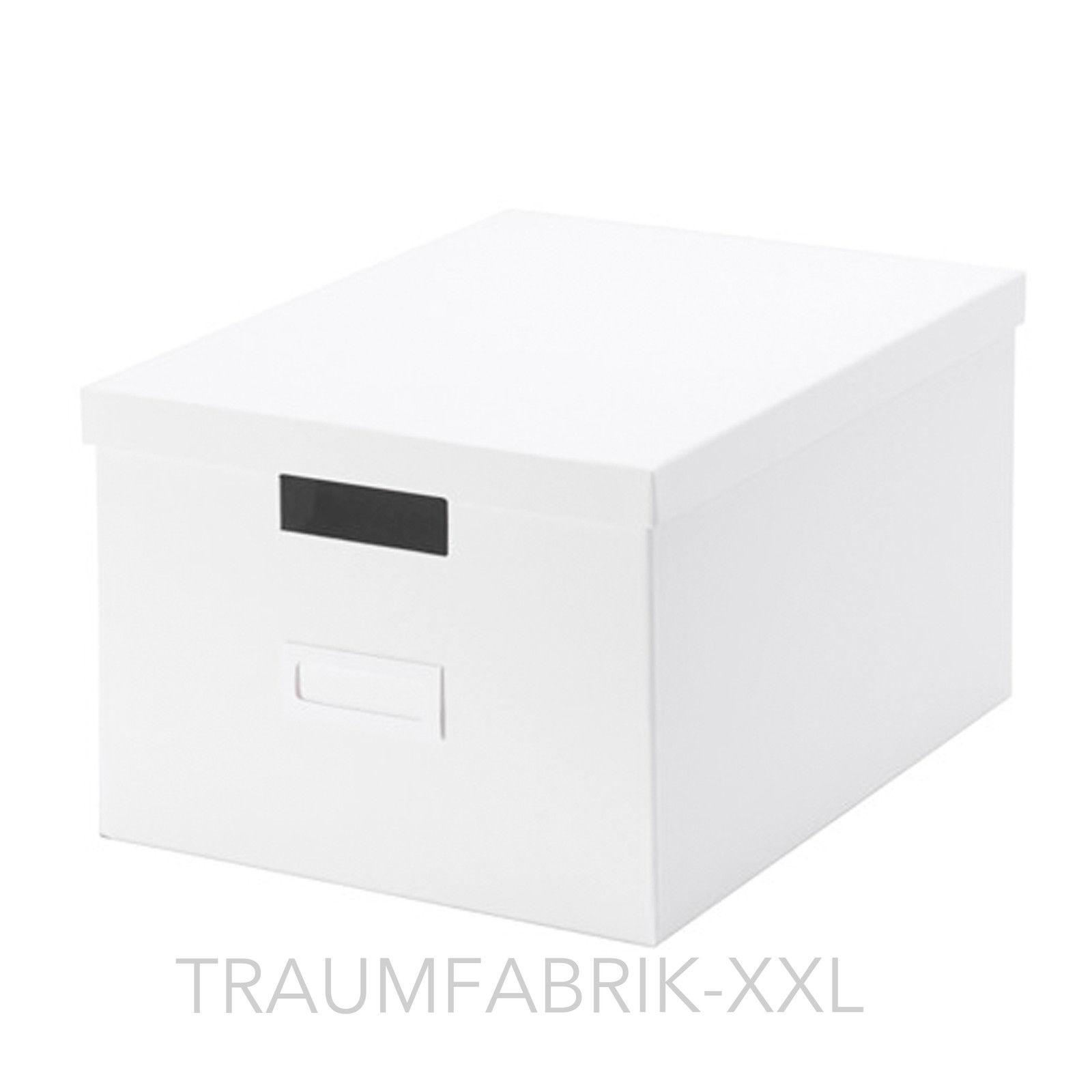 kiste mit deckel good eurobox lila deckel rollen xxcm lager kiste box stapelbox with kiste mit. Black Bedroom Furniture Sets. Home Design Ideas