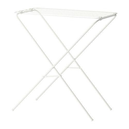 6 m w schest nder w schetrockner fl gelw schtrockner. Black Bedroom Furniture Sets. Home Design Ideas