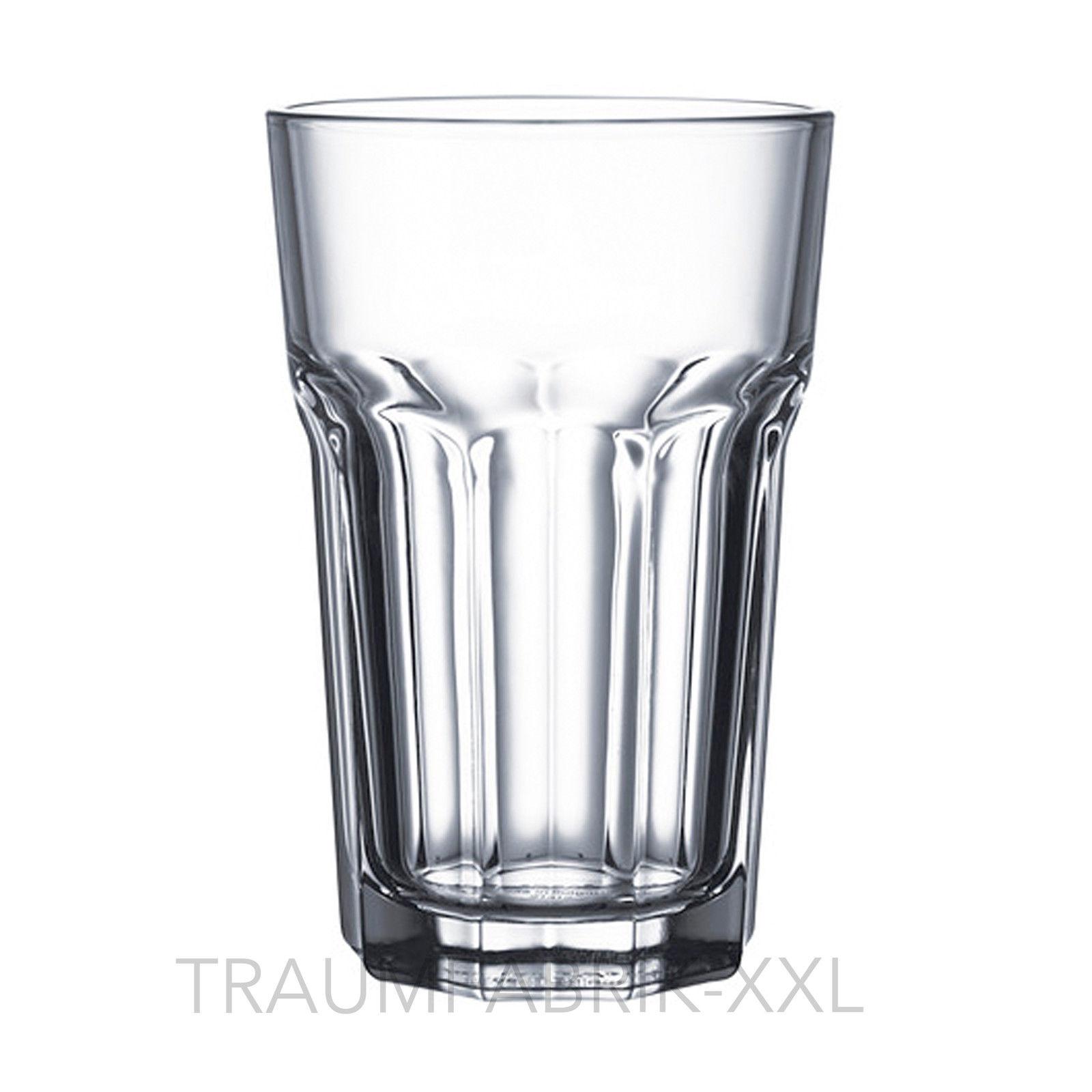 Cocktailgläser cocktailgläser gläser glas cocktailglas caipirinha caipirinhagläser