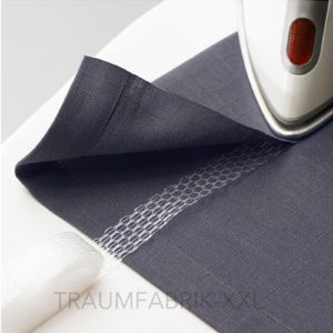 gardinenschals produktkategorien traumfabrik xxl page 2. Black Bedroom Furniture Sets. Home Design Ideas