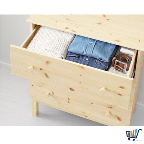 1 triger schrank interesting coming kids right wei schrank mit tren with 1 triger schrank. Black Bedroom Furniture Sets. Home Design Ideas