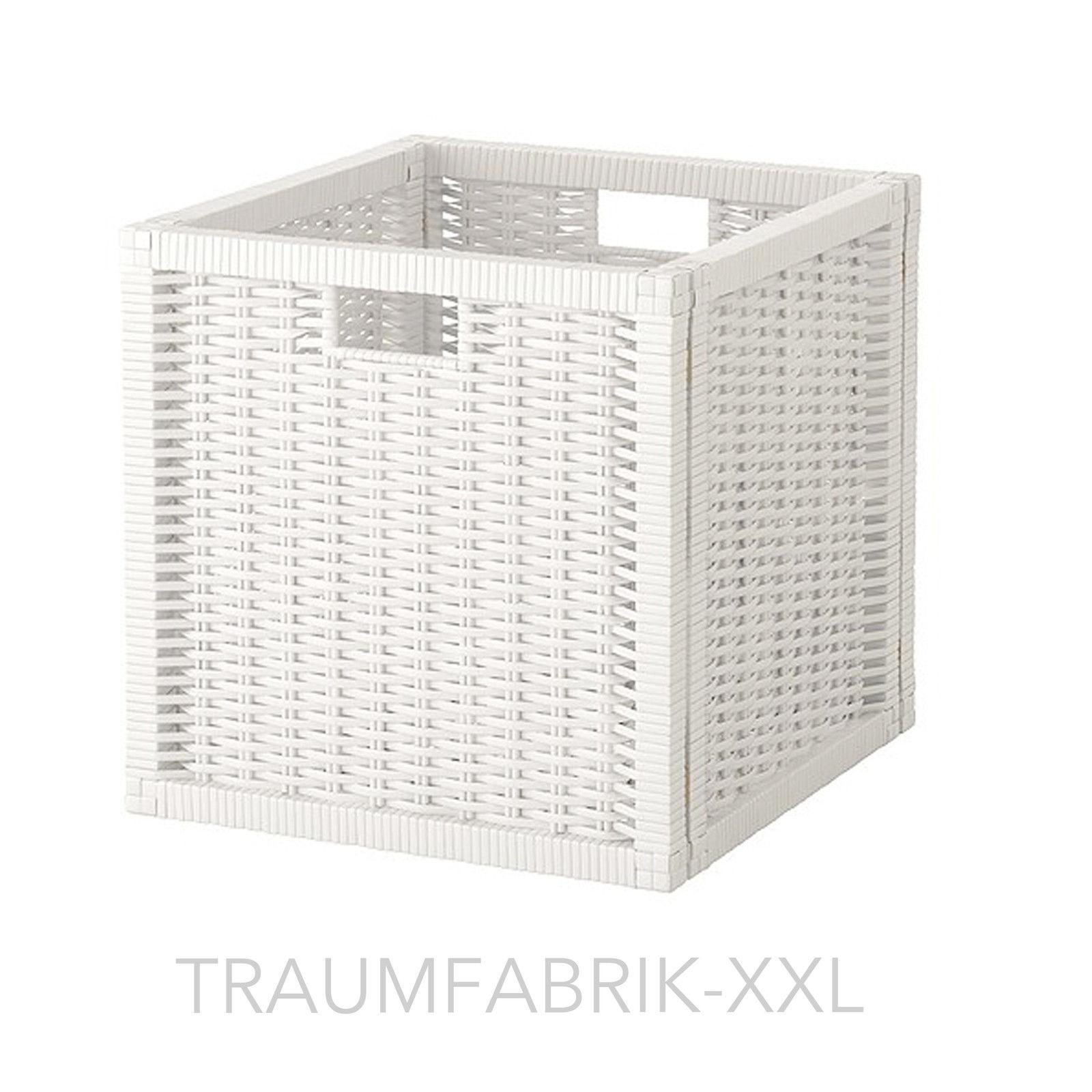 Nett Schrankkorb Zum Einhängen Ideen - Schlafzimmer Ideen ...