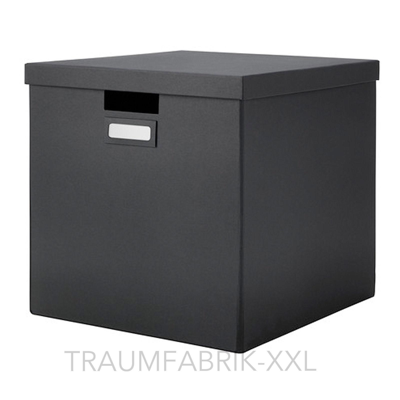 mit deckel trendy mit deckel kg blauglanz with mit deckel. Black Bedroom Furniture Sets. Home Design Ideas