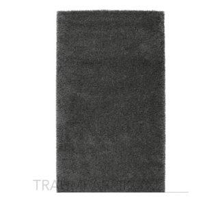 ikea teppich rund grau grau wandpaneele aus holz. Black Bedroom Furniture Sets. Home Design Ideas