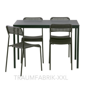 tische produktkategorien traumfabrik xxl. Black Bedroom Furniture Sets. Home Design Ideas