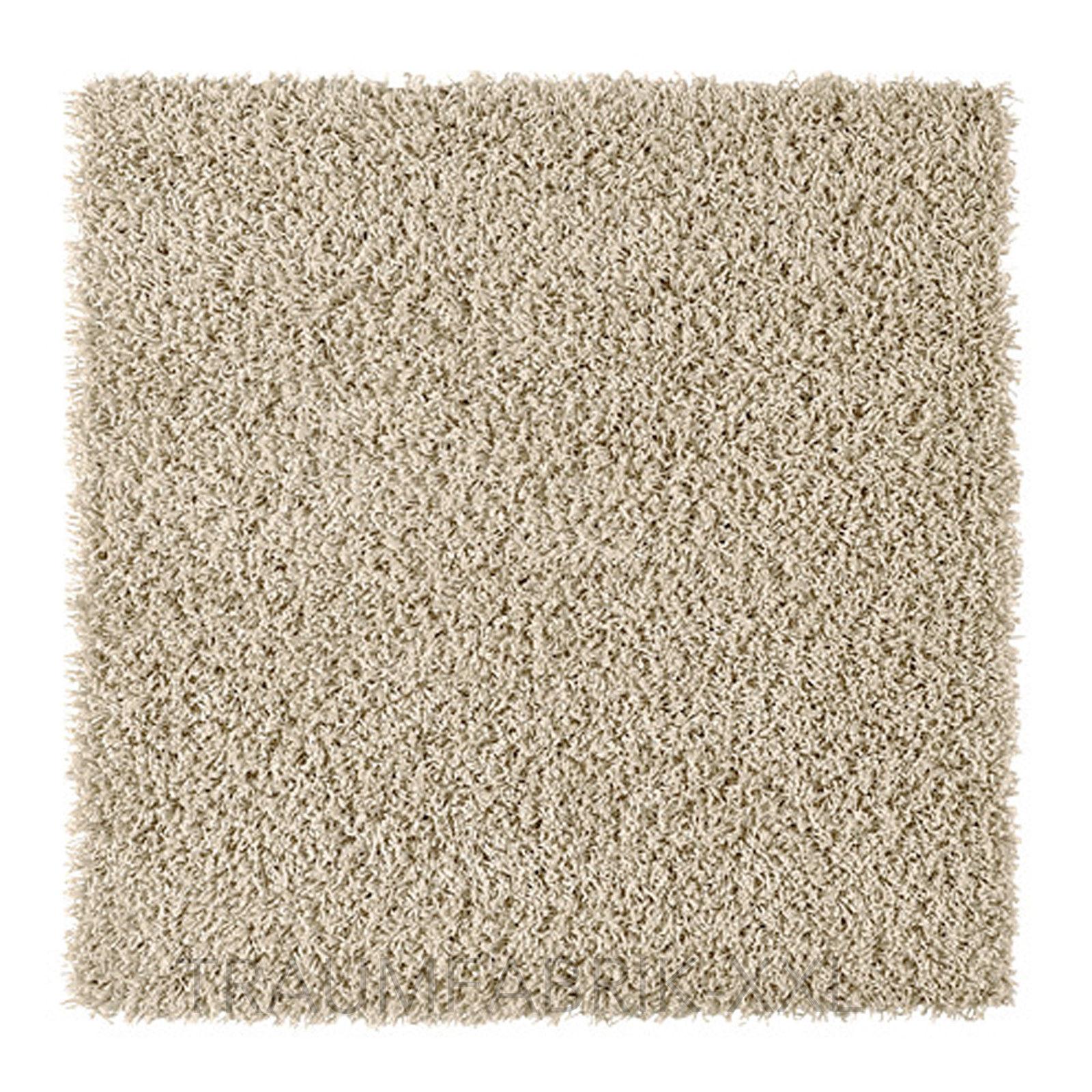 Ikea Teppich Beige Hampen Teppich Langflor 160x230 Cm