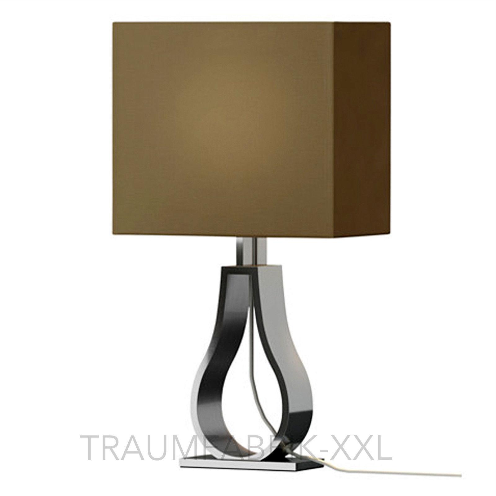 ikea nachttischlampe swalif. Black Bedroom Furniture Sets. Home Design Ideas