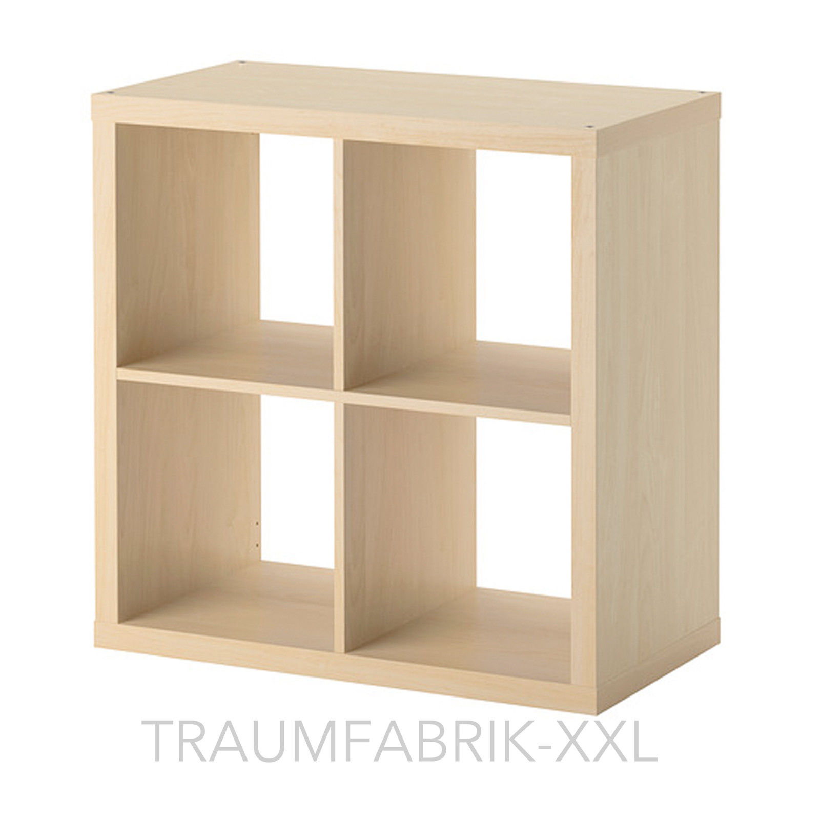 Wandregal bücherregal  IKEA Regal Regale Birke ( 77 x 77cm ) Wandregal Bücherregal ...