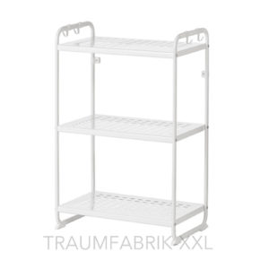 ikea grundtal aufh nger f r t r haken t rgarderobe kleiderhaken gaderobe neu ovp traumfabrik xxl. Black Bedroom Furniture Sets. Home Design Ideas