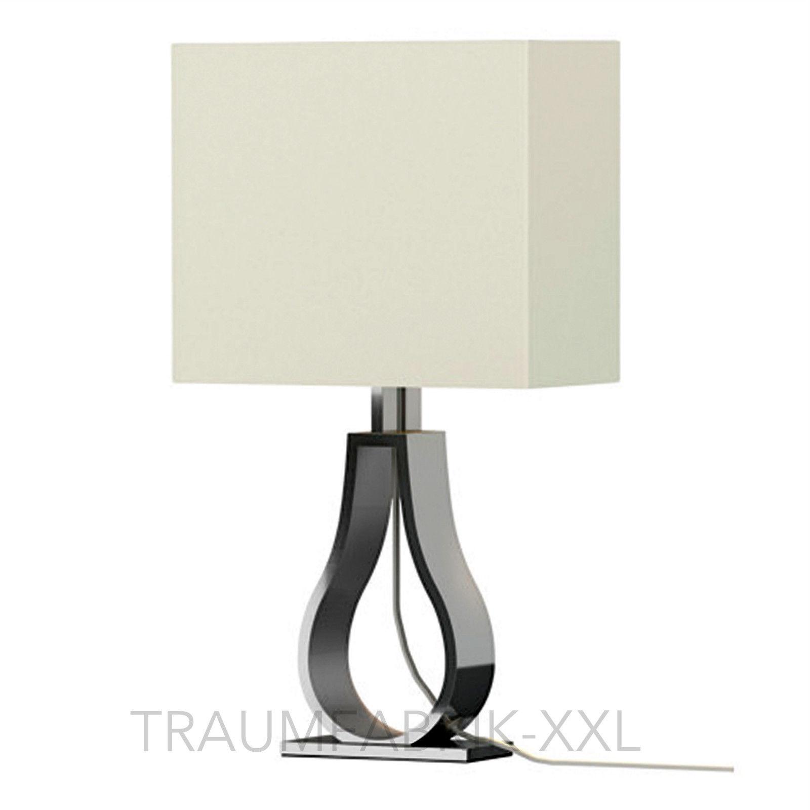 lampe rund top rund led lampe stor with lampe rund affordable led flammig deckenlampe bad. Black Bedroom Furniture Sets. Home Design Ideas