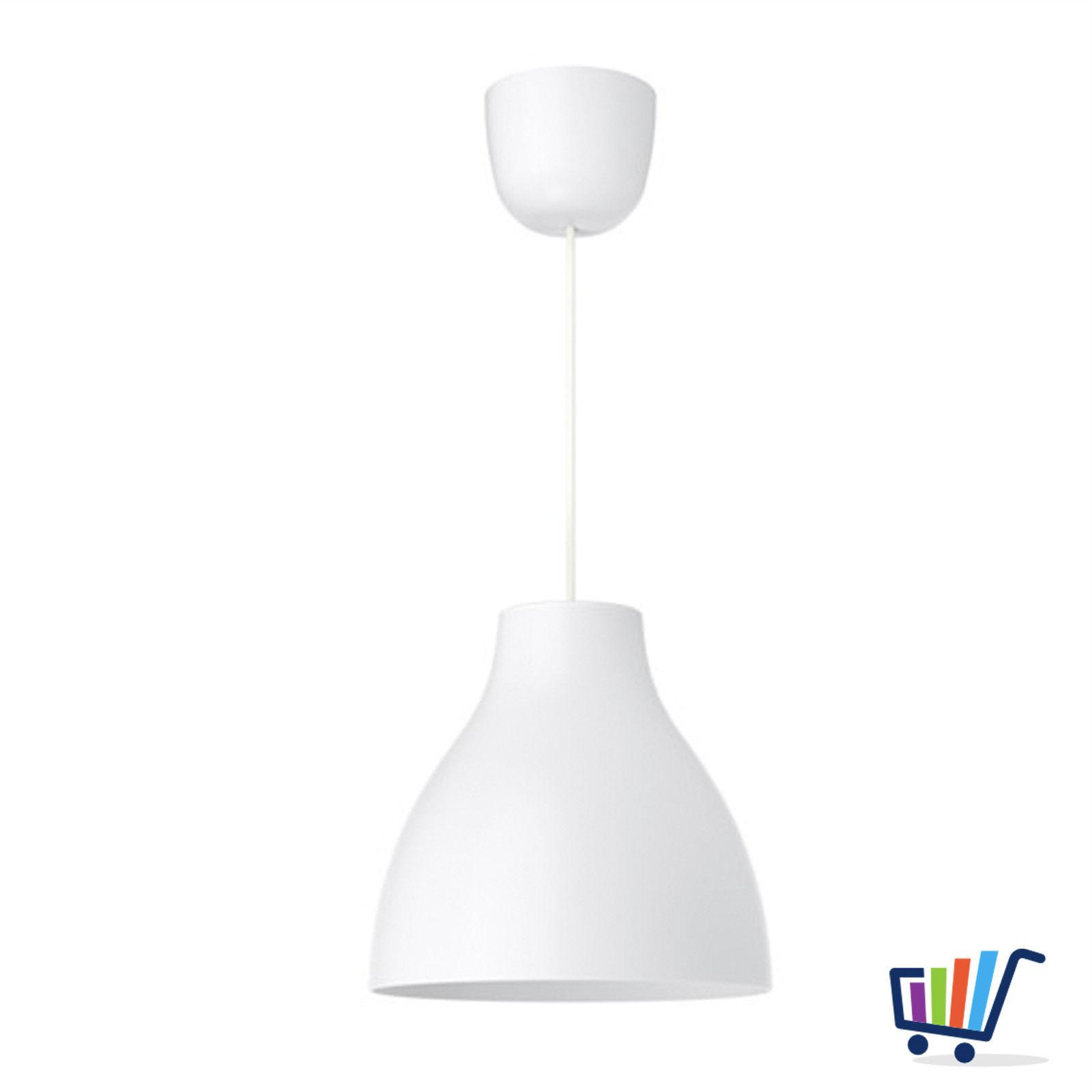 ikea melodi hängelampe hängeleuchte deckenlampe lampe küchenlampe