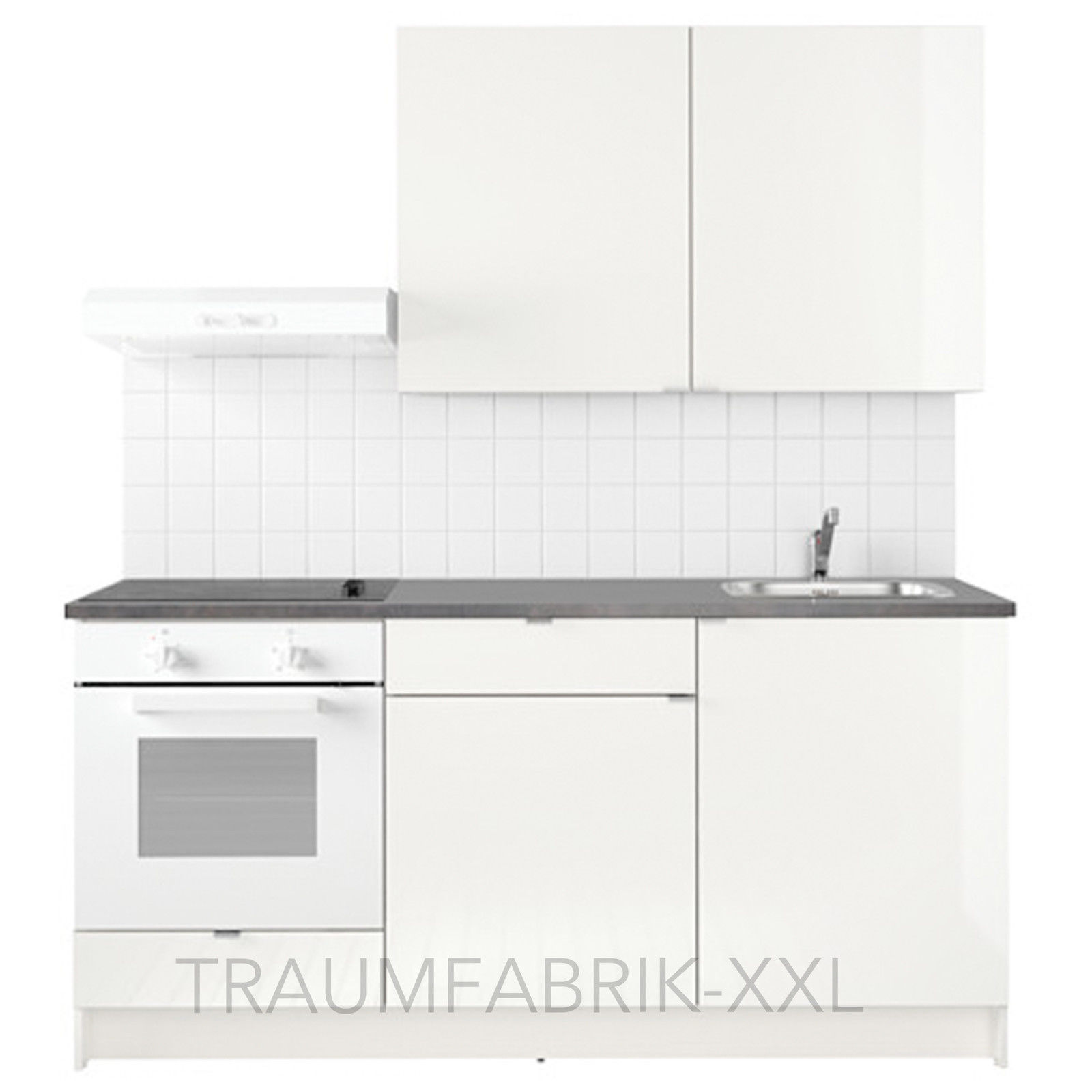 180 cm breit weiss cm breit weiss with 180 cm breit weiss wandboard arena sonoma eichewei cm. Black Bedroom Furniture Sets. Home Design Ideas