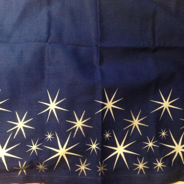 ikea gardine scheibengardine store vorhang scheibengardinen kurzgardine blau neu traumfabrik xxl. Black Bedroom Furniture Sets. Home Design Ideas