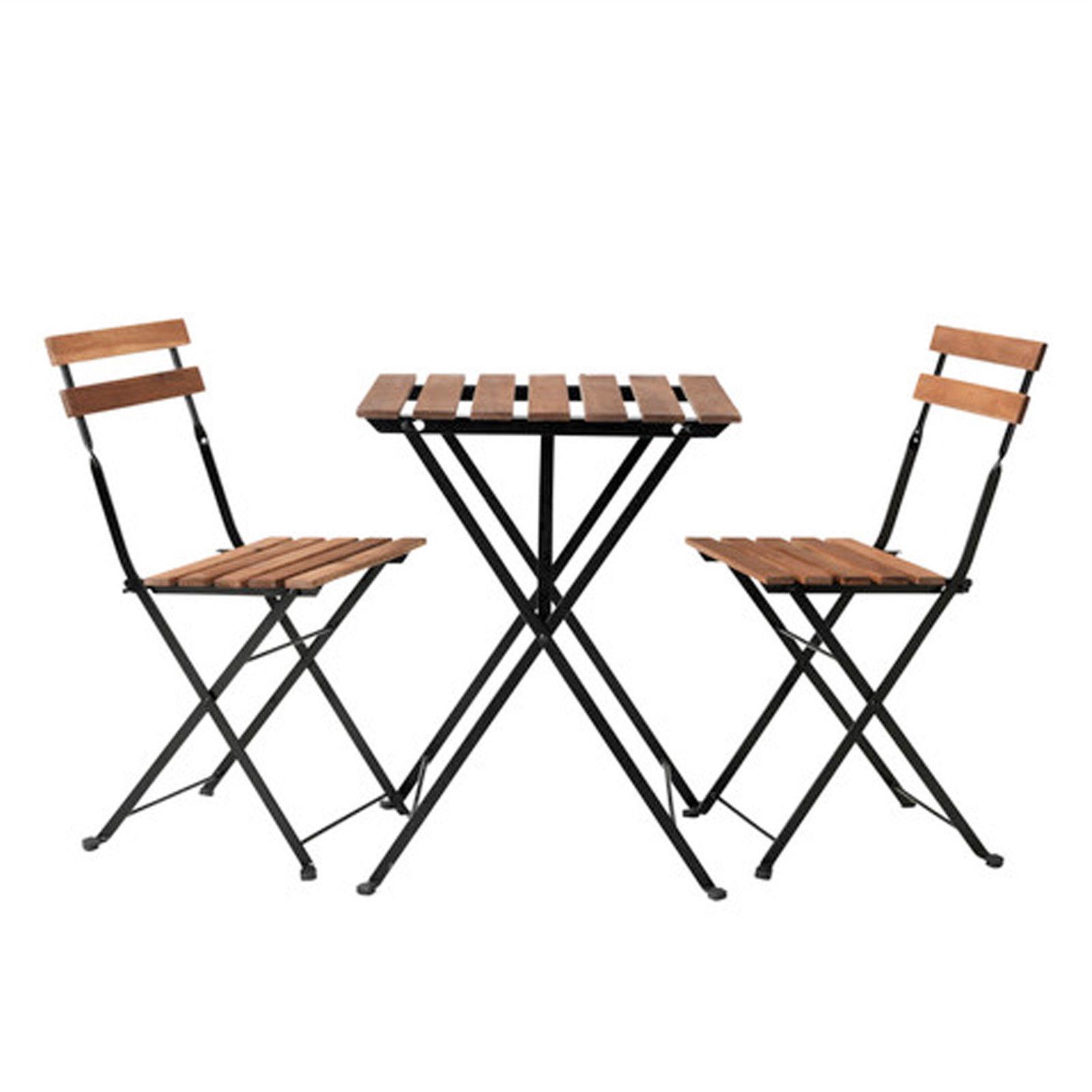 Ikea gartenmobel zubehor - Ikea gartentisch ...