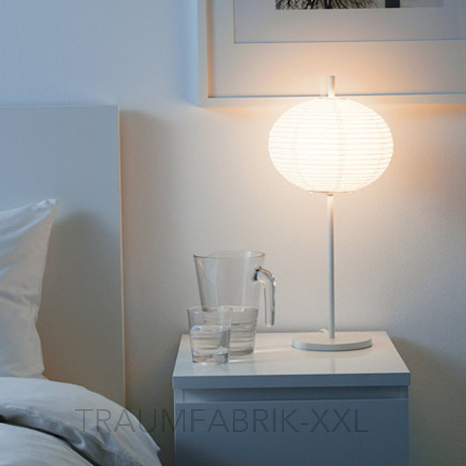 xxl lampen great ikea solleftea lampe with xxl lampen. Black Bedroom Furniture Sets. Home Design Ideas