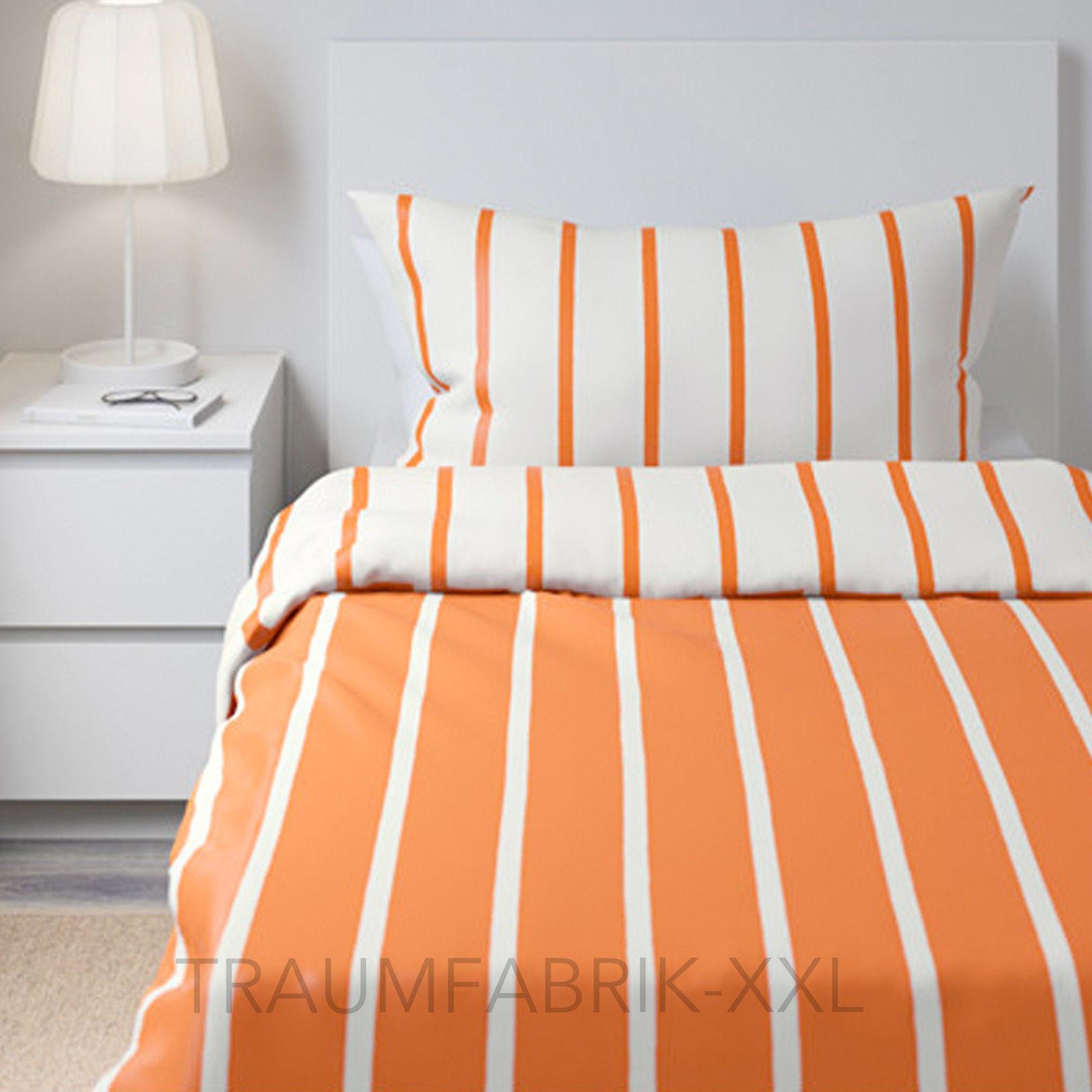 ikea tuvbr cka bettw sche set 155 220 80 80 bettbezug. Black Bedroom Furniture Sets. Home Design Ideas