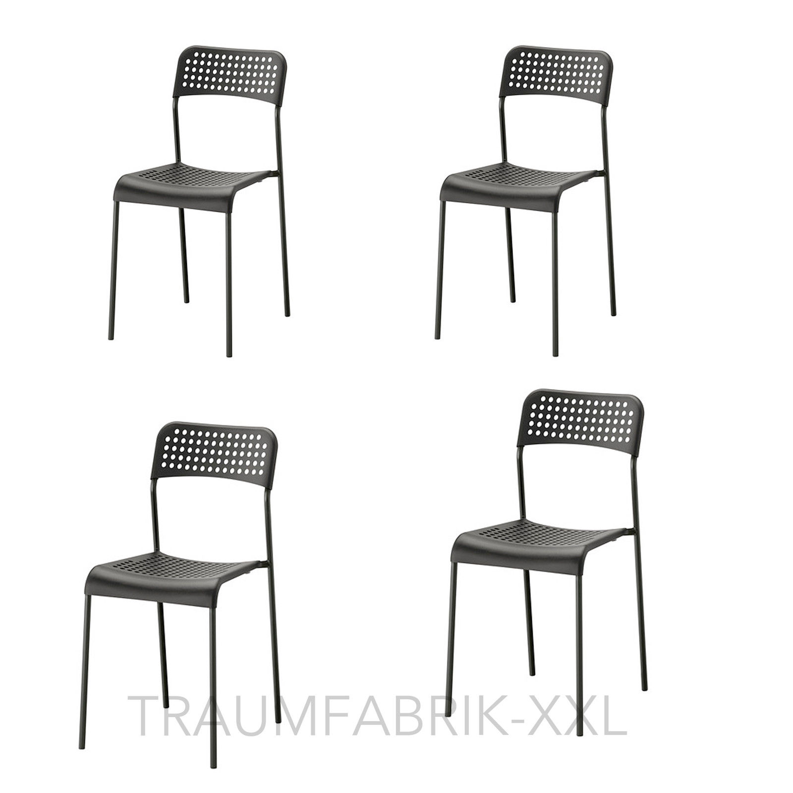 kchenstuhl metall gallery of ikea tobias chair fresh kchenstuhl ikea perfect latest dekoria. Black Bedroom Furniture Sets. Home Design Ideas