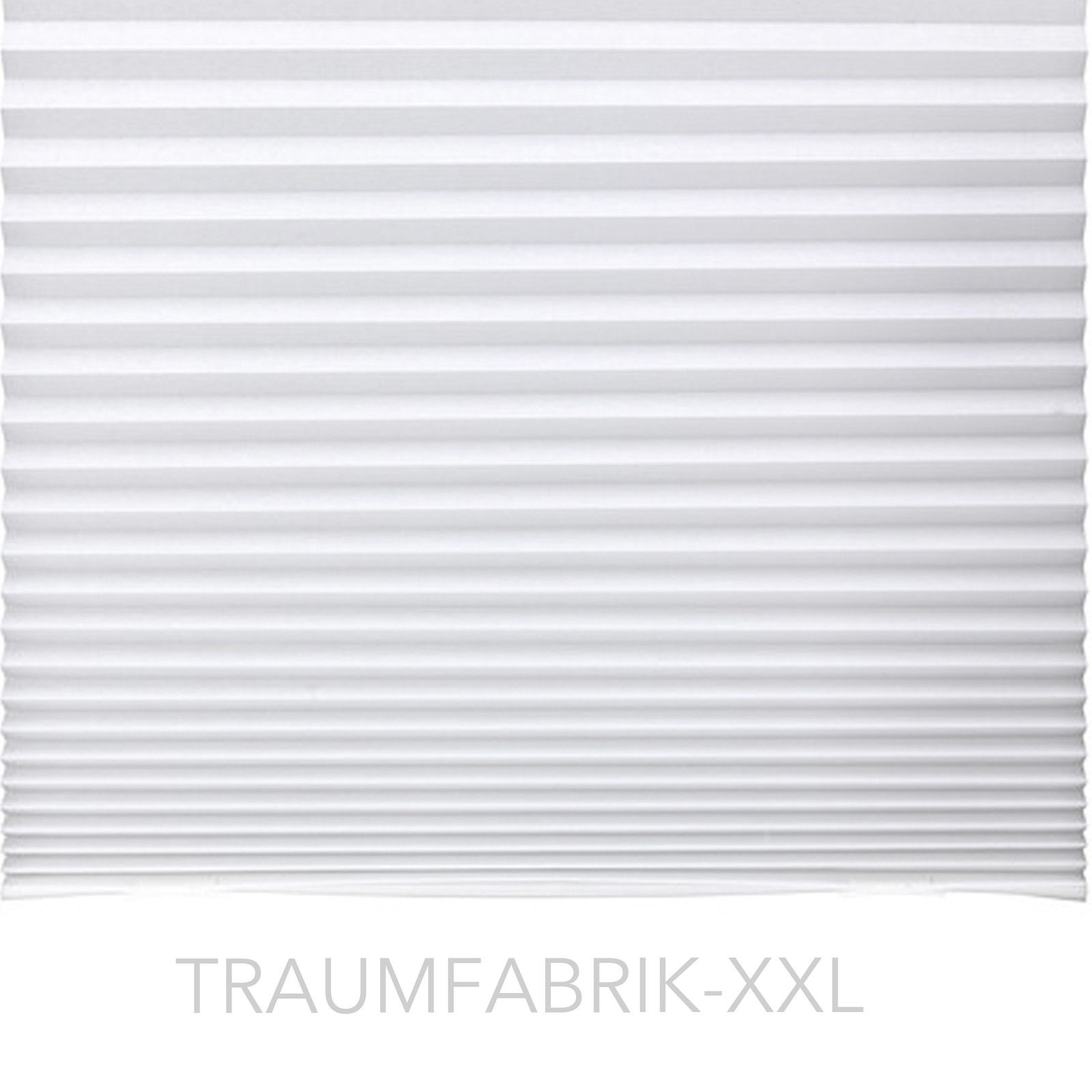 90 x 190 cm klemmtr ger rollos plissee jalousie ohne. Black Bedroom Furniture Sets. Home Design Ideas
