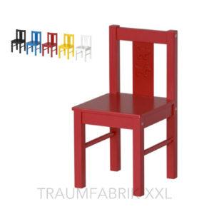 ikea hocker kinderhocker tritthocker fu bank stufenhocker schemel tritt birke traumfabrik xxl. Black Bedroom Furniture Sets. Home Design Ideas