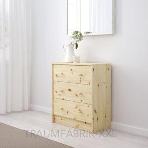 st hle produktkategorien traumfabrik xxl. Black Bedroom Furniture Sets. Home Design Ideas