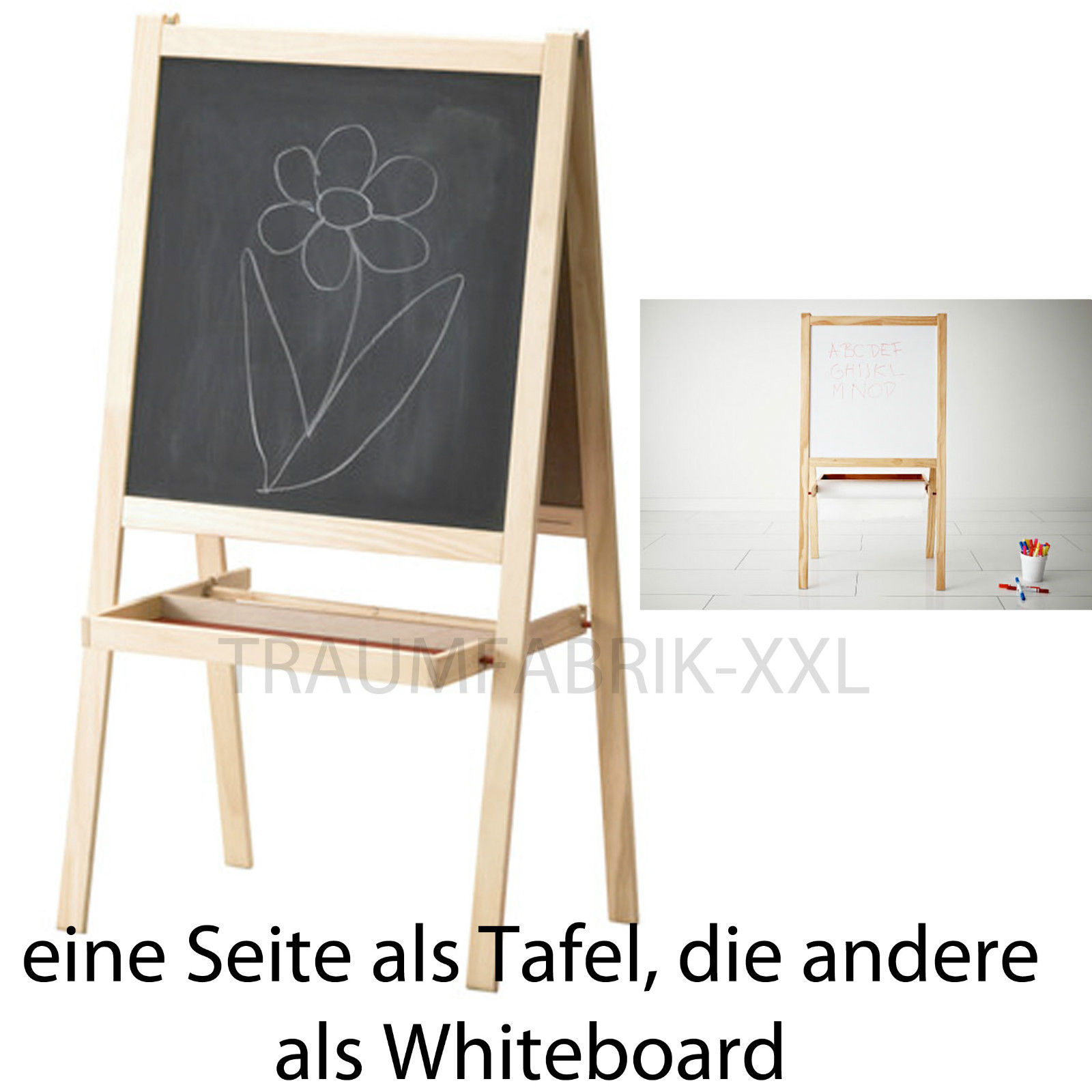 kinder tafel good kinder tafel with kinder tafel magnet standtafel kindertafel schultafel. Black Bedroom Furniture Sets. Home Design Ideas