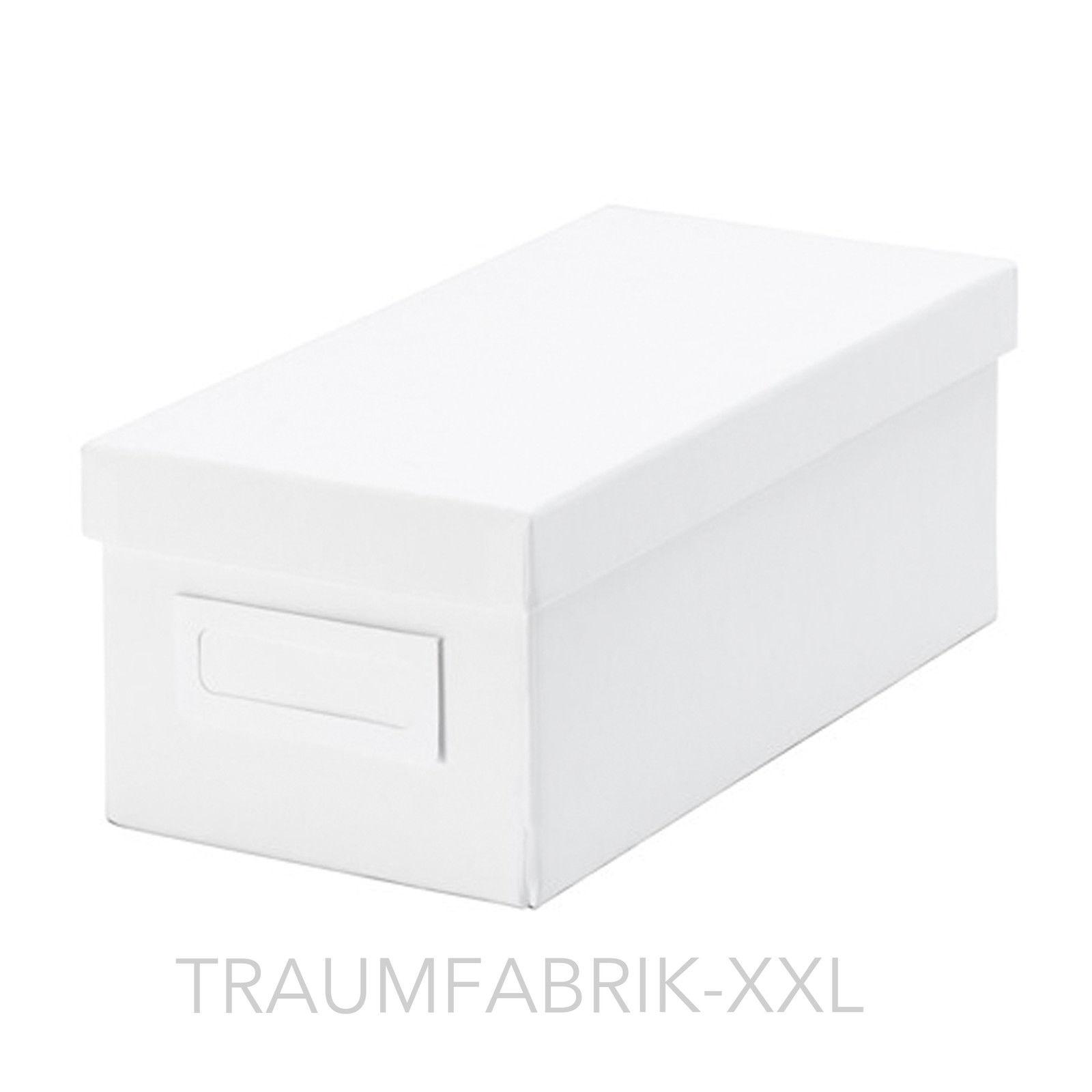 plastikbox mit deckel stck praktische kunststoff mit. Black Bedroom Furniture Sets. Home Design Ideas