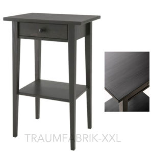 ablagetisch produktkategorien traumfabrik xxl. Black Bedroom Furniture Sets. Home Design Ideas