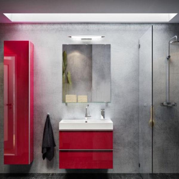Ikea godmorgon waschbeckenunterschrank 80x47x58 for Badezimmer waschbeckenunterschrank ikea
