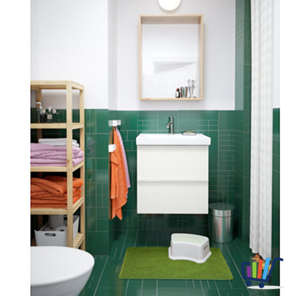 waschbecken bad 60 cm affordable waschbecken keramik wc haus garten badezimmer gra n posot. Black Bedroom Furniture Sets. Home Design Ideas