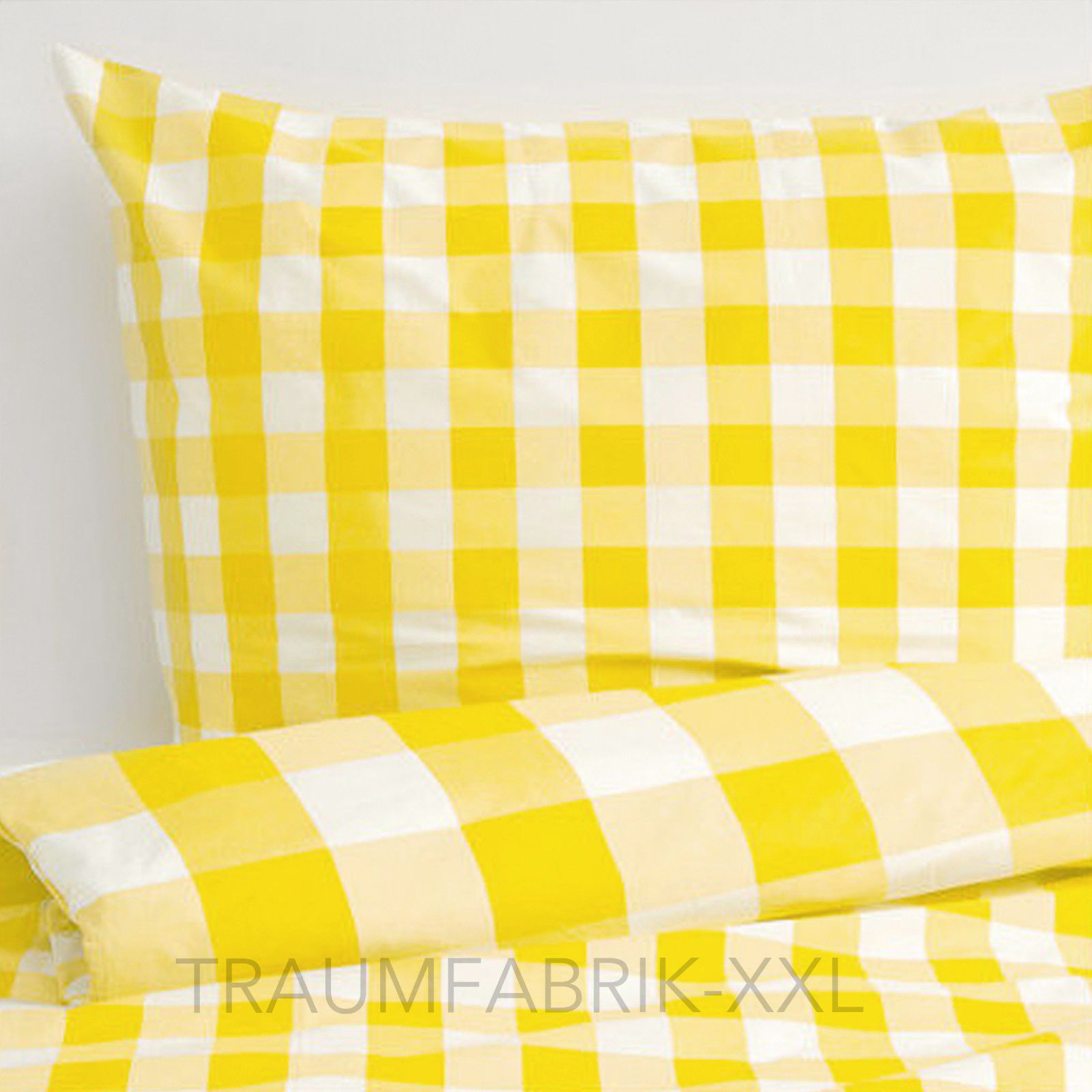ikea svedstarr bettw sche set 240x220cm bettbezug. Black Bedroom Furniture Sets. Home Design Ideas