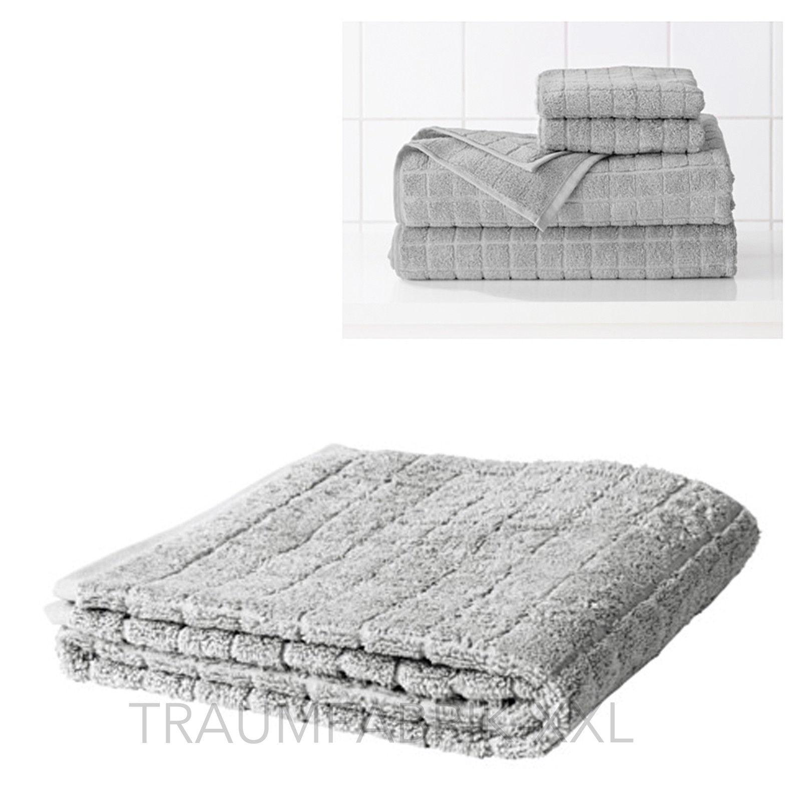 handt cher set ikea zuhause image idee. Black Bedroom Furniture Sets. Home Design Ideas