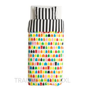 Ikea Kinderbettwäsche bettwäsche produktkategorien traumfabrik