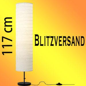 ikea lounge lampe leuchte stehlampe stehleuchte bogenleuchte bogenlampe neu ovp traumfabrik xxl. Black Bedroom Furniture Sets. Home Design Ideas