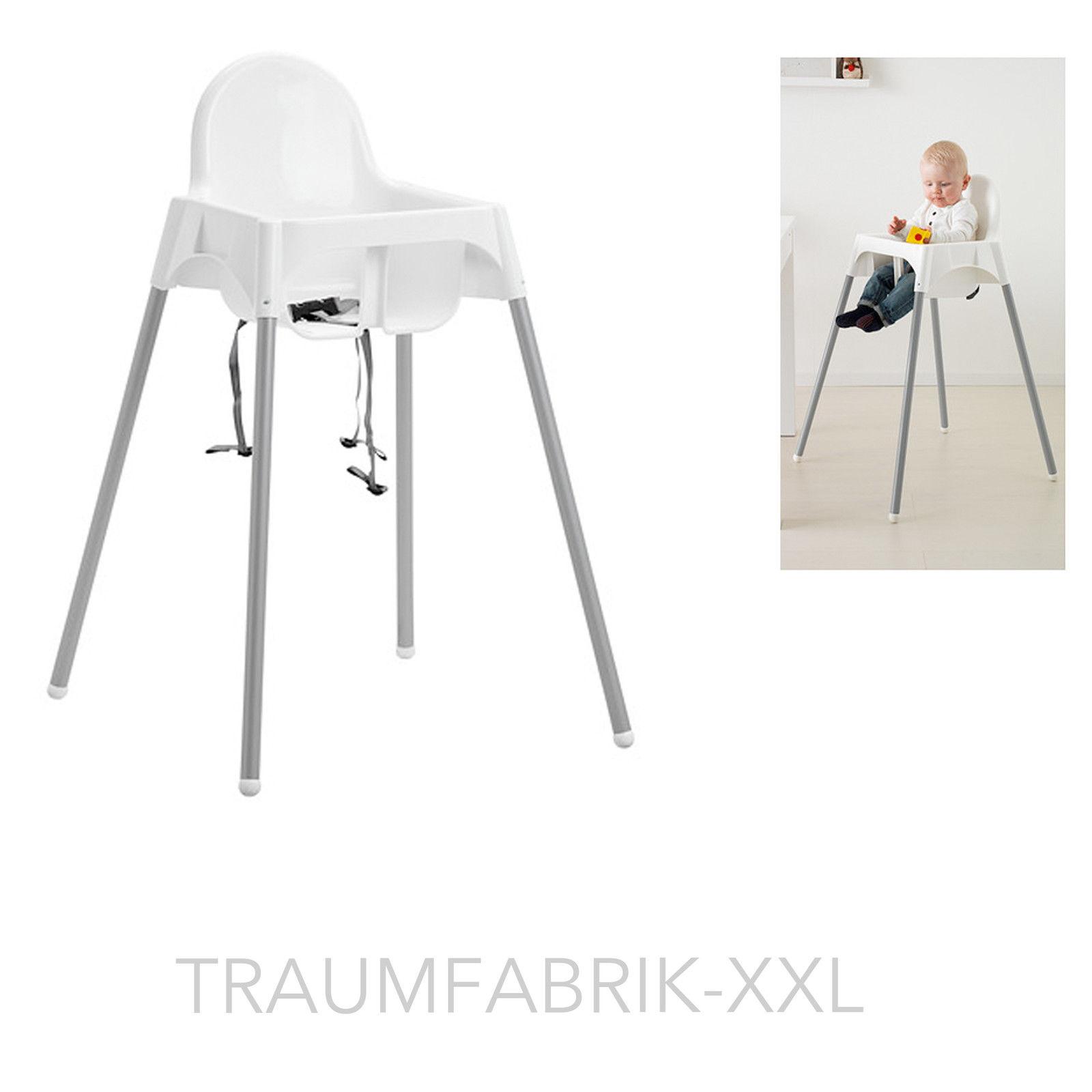 ikea bettdecken baby kopfkissen im test anna und elsa. Black Bedroom Furniture Sets. Home Design Ideas