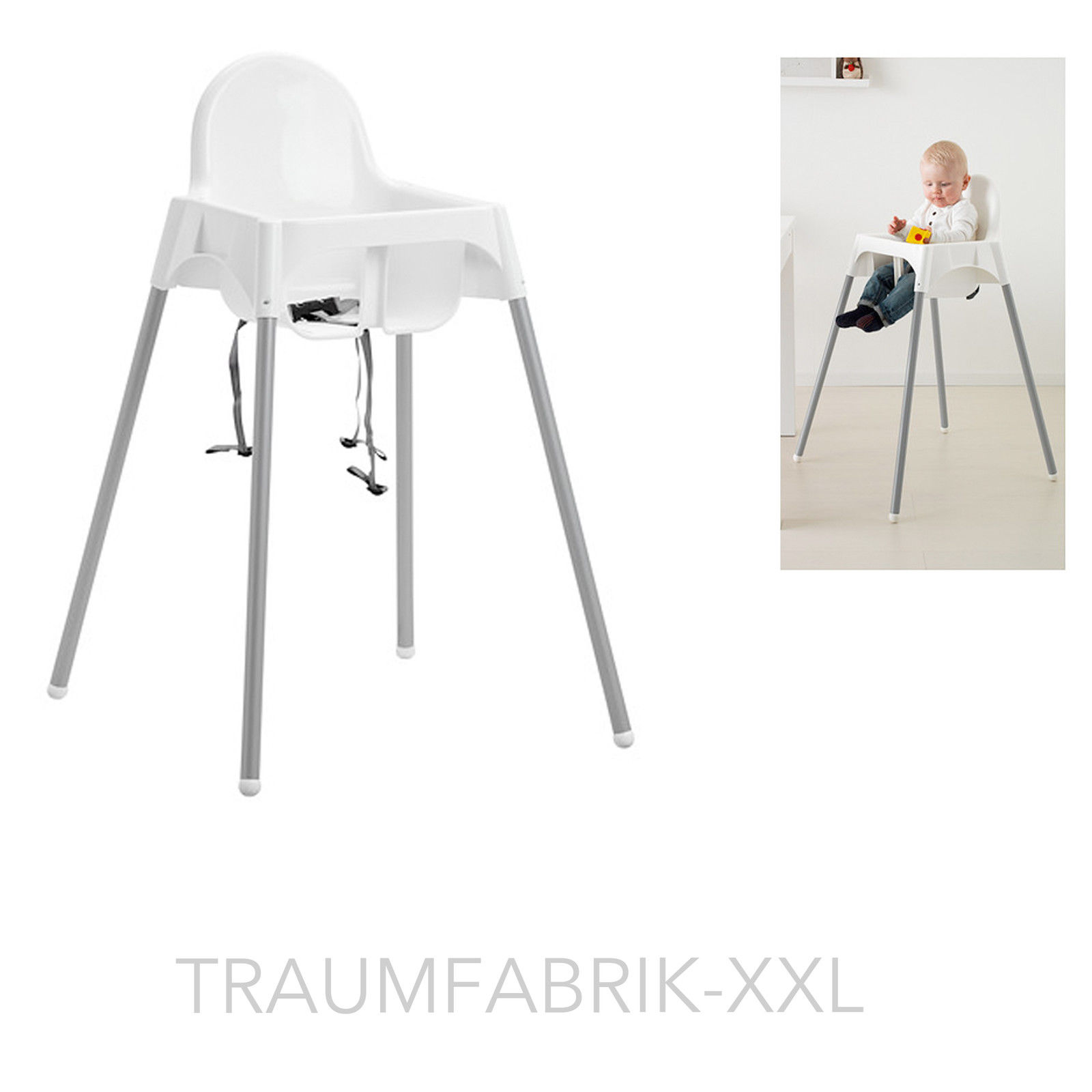 ikea kinderstuhl schreibtisch. Black Bedroom Furniture Sets. Home Design Ideas