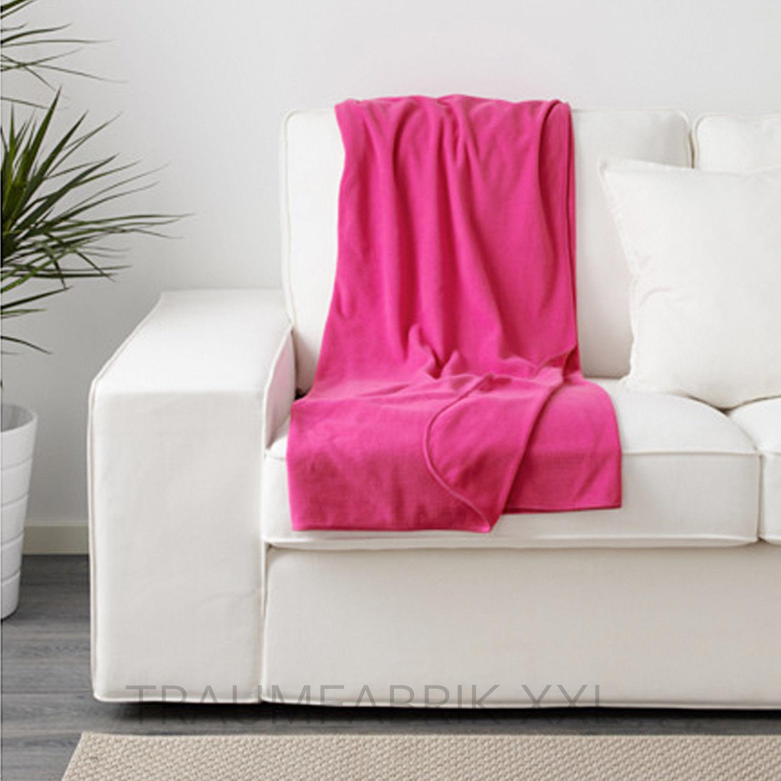 ecksofa fr trendy fabulous sofa hussen fur ecksofa. Black Bedroom Furniture Sets. Home Design Ideas