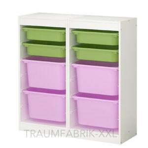 aufbewahrung produktkategorien traumfabrik xxl. Black Bedroom Furniture Sets. Home Design Ideas