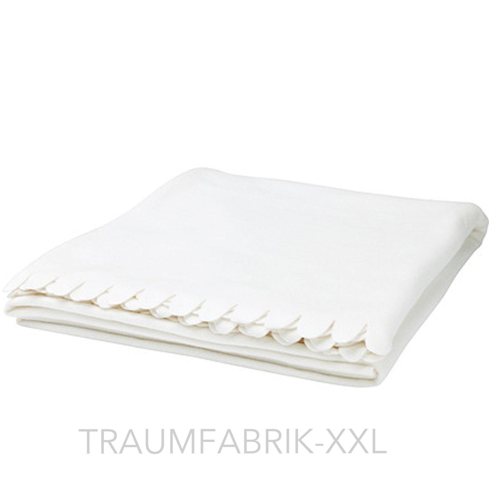Tagesdecke Bettüberwurf Sofaüberwurf Decke Überwurf Decken Plaid ...