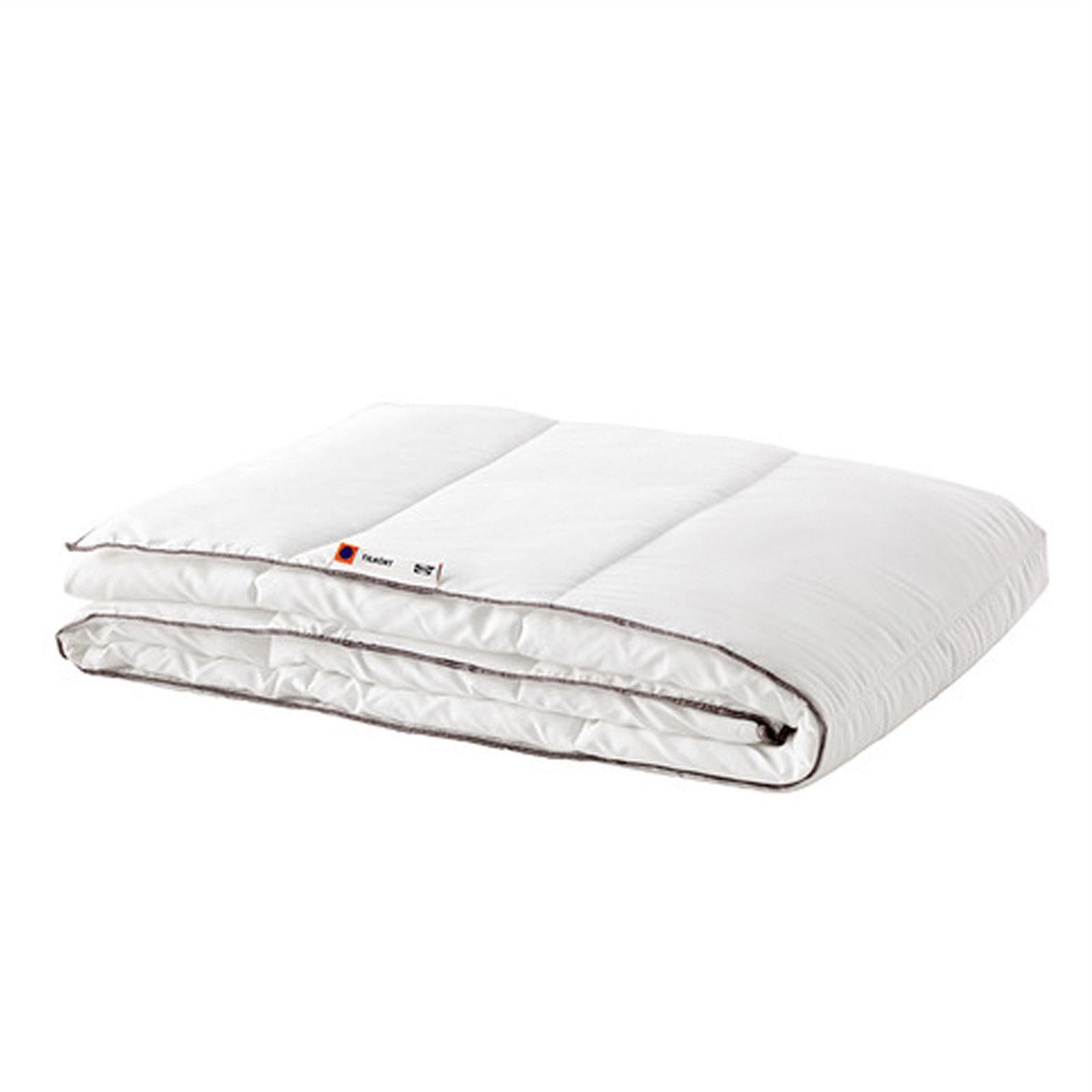 Bezaubernd Steppbett Dekoration Von Ikea-bettdecke-240×220-cm-decke-steppdecke-steppbett-