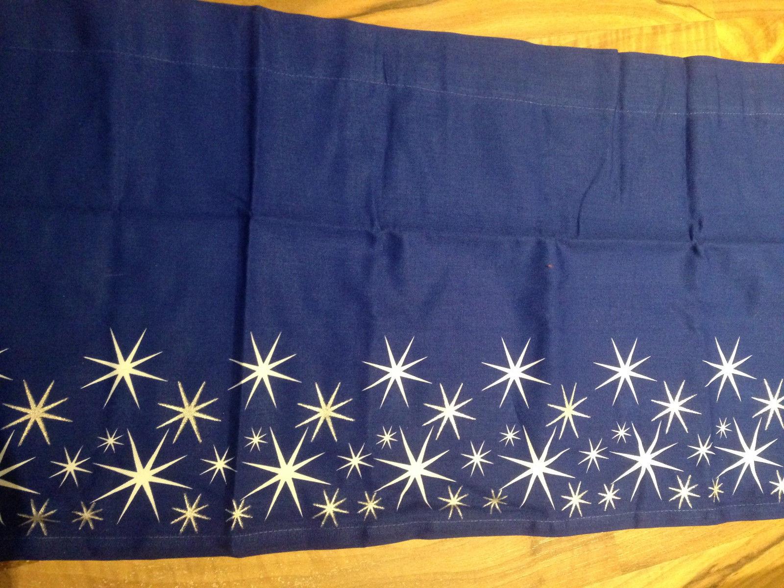 Ikea gardine scheibengardine store vorhang for Scheibengardinen ikea