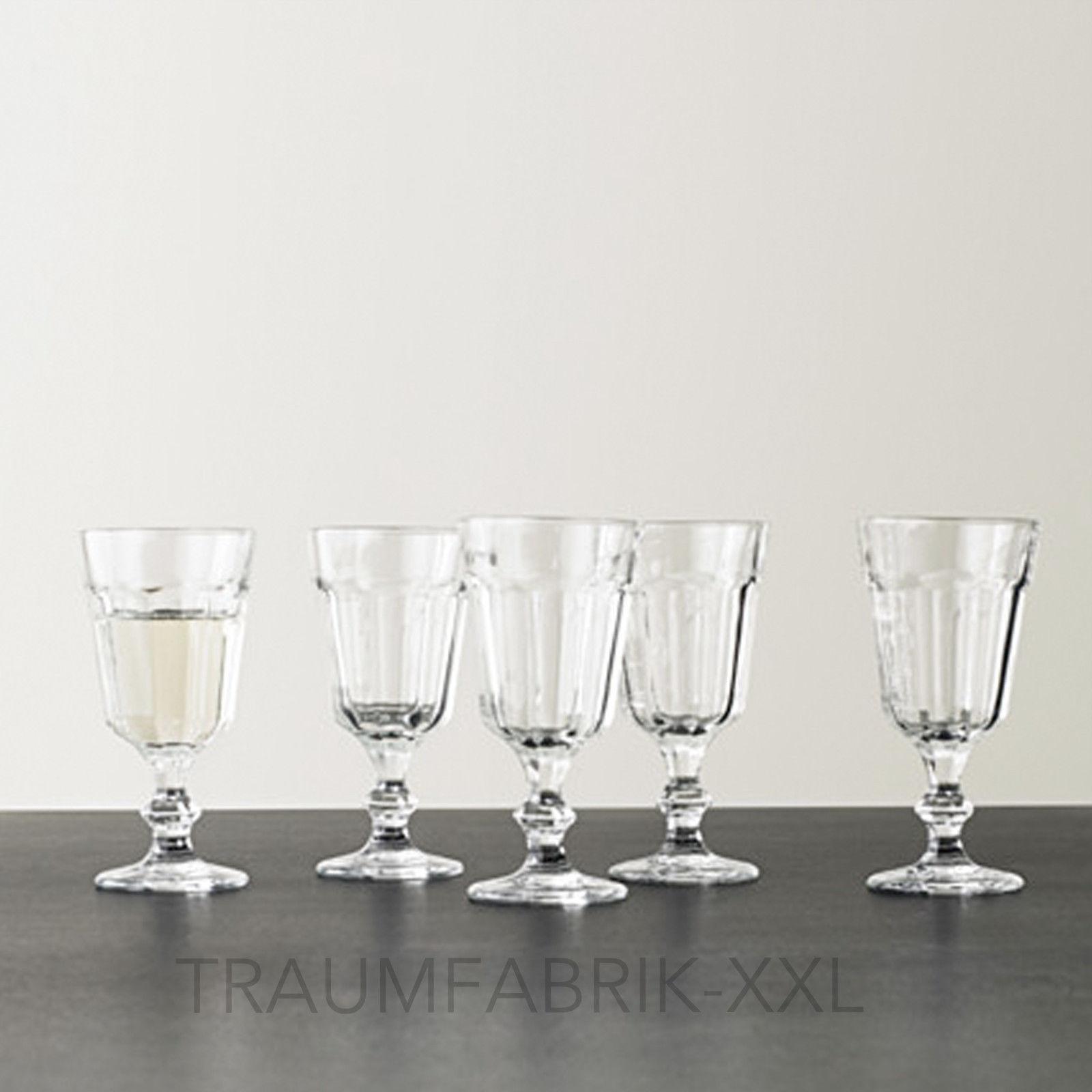 Ikea Gläser ikea pokal weinglas weinkelch 200ml 20cl trinkkelch wasserglas glas