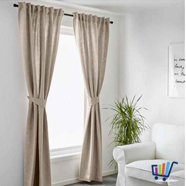 raffhalter gardinen ikea hcvc. Black Bedroom Furniture Sets. Home Design Ideas