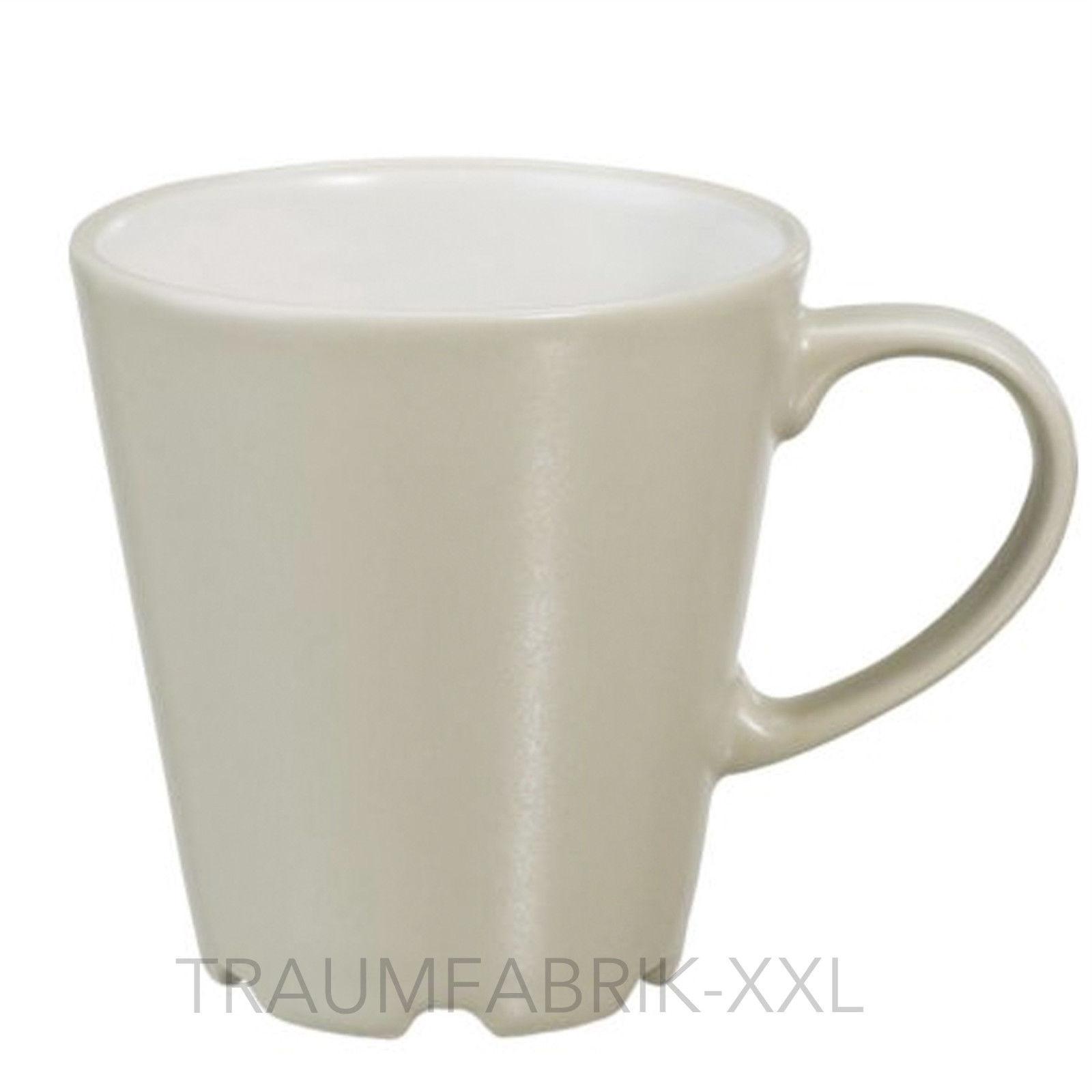ikea dinera kaffeebecher beige kaffee tasse becher. Black Bedroom Furniture Sets. Home Design Ideas