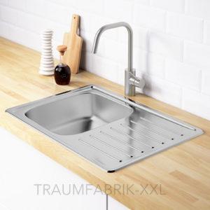 sp lbecken produktkategorien traumfabrik xxl. Black Bedroom Furniture Sets. Home Design Ideas