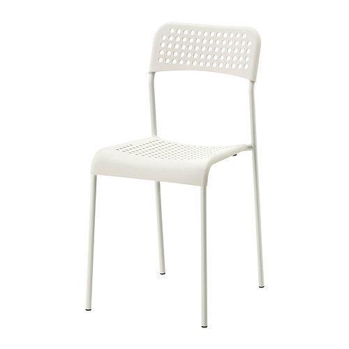 IKEA Kchenstuhl Stuhl Sthle Esszimmerstuhl Kchensthle Esszimmersthle Wei