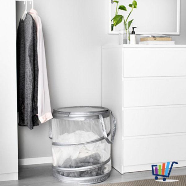 ikea fyllen w schesack w schesammler w schekorb w schebox. Black Bedroom Furniture Sets. Home Design Ideas