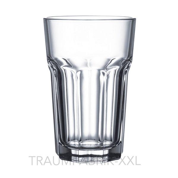 Cocktailglser-Glser-Glas-Cocktailglas-Caipirinha-Caipirinhaglser-350ml-NEU-251979859411