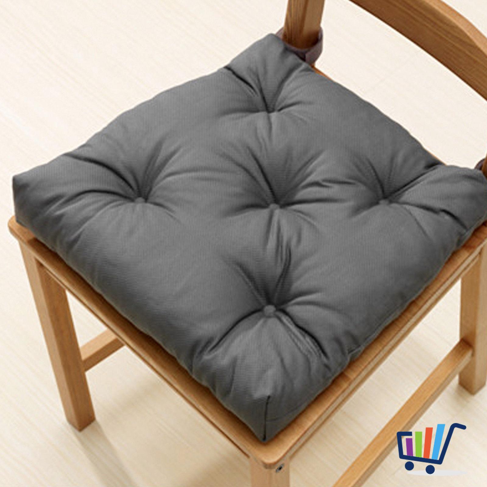 Berühmt Ikea Küchenstuhl Kissen Galerie - Küchenschrank Ideen ...