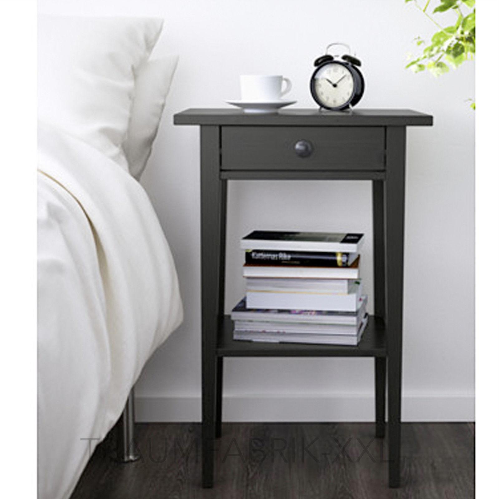 Ikea hemnes nachttisch - Badezimmerschrank ikea ...